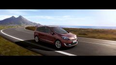 Immagine 28: Renault Scénic e Scenic X-Mod 2012