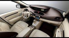 Immagine 37: Renault Scénic e Scenic X-Mod 2012