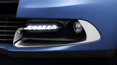 Immagine 38: Renault Scénic e Scenic X-Mod 2012