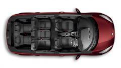 Immagine 15: Renault Scénic e Scenic X-Mod 2012