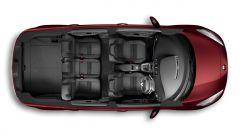 Immagine 14: Renault Scénic e Scenic X-Mod 2012