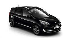 Immagine 18: Renault Scénic e Scenic X-Mod 2012