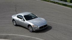 Maserati GranTurismo - Immagine: 7