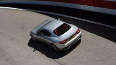 Maserati GranTurismo - Immagine: 12