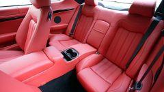 Maserati GranTurismo - Immagine: 30