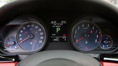 Maserati GranTurismo - Immagine: 31