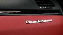 Maserati GranTurismo - Immagine: 32