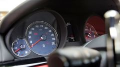 Maserati GranTurismo - Immagine: 36
