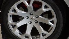 Maserati GranTurismo - Immagine: 41