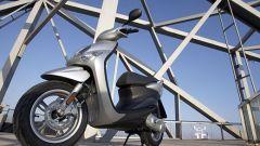Yamaha Neo's 2007 - Immagine: 8