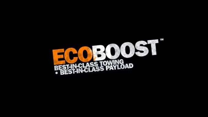 Immagine 1: Ford Focus 1.0 Ecoboost