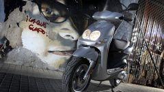 Yamaha Neo's 2007 - Immagine: 11