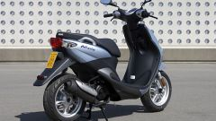 Yamaha Neo's 2007 - Immagine: 13
