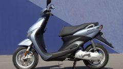 Yamaha Neo's 2007 - Immagine: 14