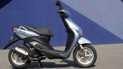 Yamaha Neo's 2007 - Immagine: 15