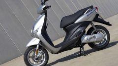 Yamaha Neo's 2007 - Immagine: 16