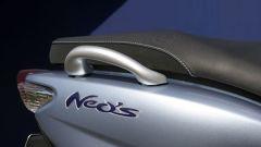 Yamaha Neo's 2007 - Immagine: 29