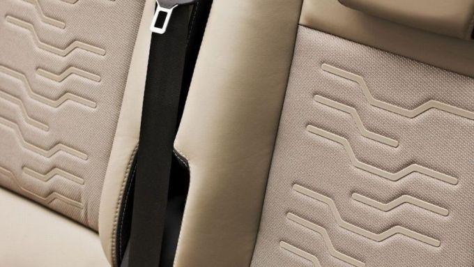 Immagine 5: Ford Tourneo Concept