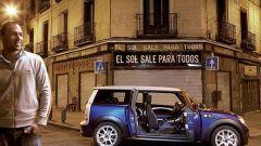 Mini Clubman, le foto e i prezzi ufficiali - Immagine: 7