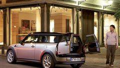 Mini Clubman, le foto e i prezzi ufficiali - Immagine: 16