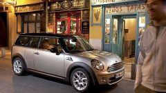 Mini Clubman, le foto e i prezzi ufficiali - Immagine: 17