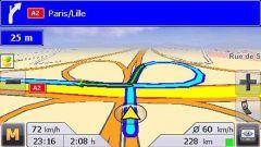 NAVIGATORI: dalla mappa alla realtà virtuale - Immagine: 3