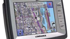 NAVIGATORI: dalla mappa alla realtà virtuale - Immagine: 4