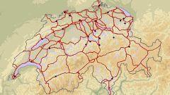NAVIGATORI: dalla mappa alla realtà virtuale - Immagine: 5