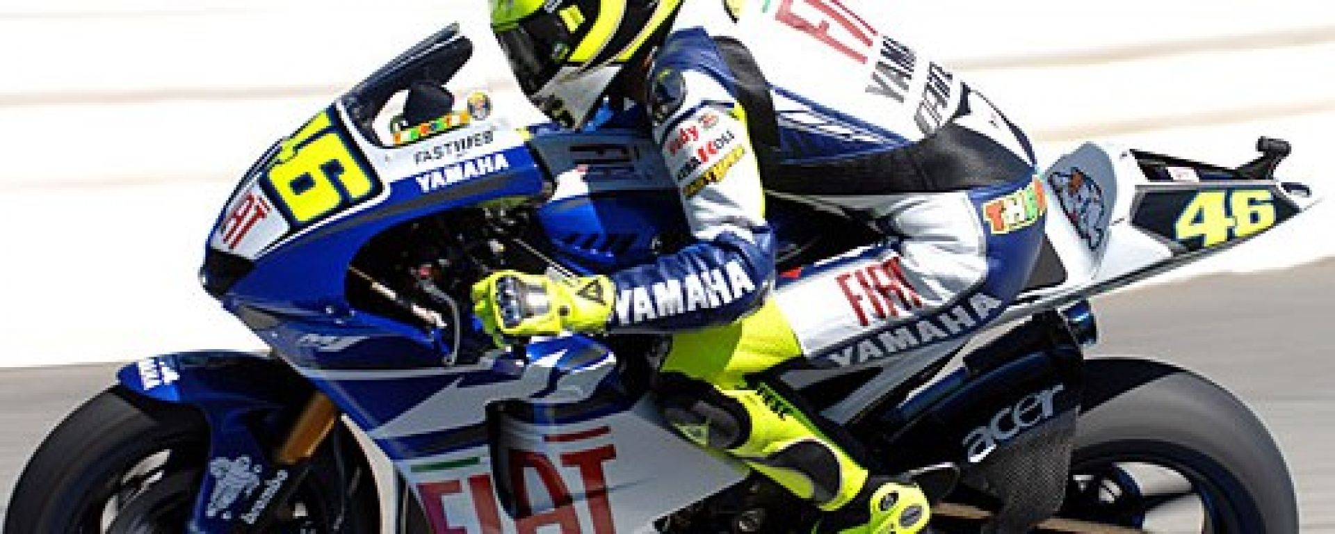 Gran Premio degli USA