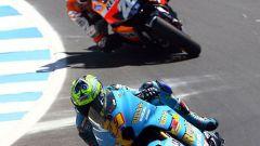 Gran Premio degli USA - Immagine: 9