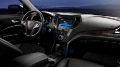 Immagine 45: Hyundai Santa Fe 2013, nuovo video sul design