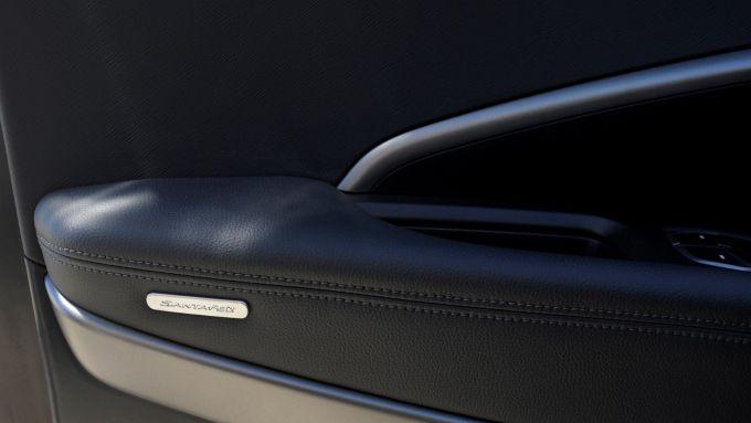 Immagine 11: Hyundai Santa Fe 2013, nuovo video sul design