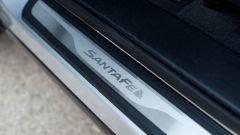 Immagine 12: Hyundai Santa Fe 2013, nuovo video sul design