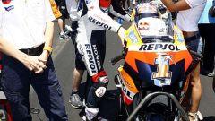Gran Premio degli USA - Immagine: 15