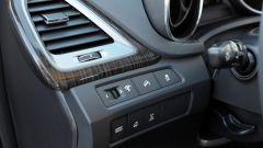 Immagine 10: Hyundai Santa Fe 2013, nuovo video sul design