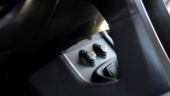 Immagine 15: Hyundai Santa Fe 2013, nuovo video sul design