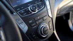 Immagine 17: Hyundai Santa Fe 2013, nuovo video sul design