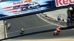 Gran Premio degli USA - Immagine: 16