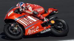 Gran Premio degli USA - Immagine: 18