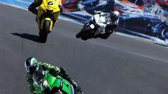 Gran Premio degli USA - Immagine: 22