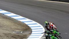 Gran Premio degli USA - Immagine: 28
