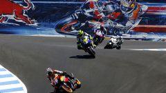 Gran Premio degli USA - Immagine: 29