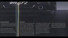 Porsche 911 GT2 2008 - Immagine: 3
