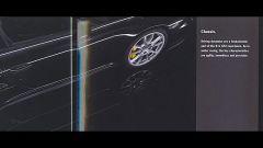 Porsche 911 GT2 2008 - Immagine: 5