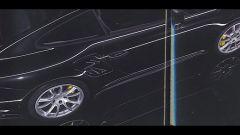 Porsche 911 GT2 2008 - Immagine: 6