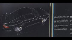 Porsche 911 GT2 2008 - Immagine: 8
