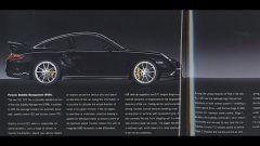 Porsche 911 GT2 2008 - Immagine: 9