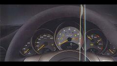 Porsche 911 GT2 2008 - Immagine: 13