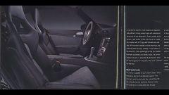 Porsche 911 GT2 2008 - Immagine: 16