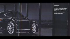 Porsche 911 GT2 2008 - Immagine: 18